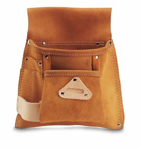 Поясные мужские сумки купить в интернет-магазине