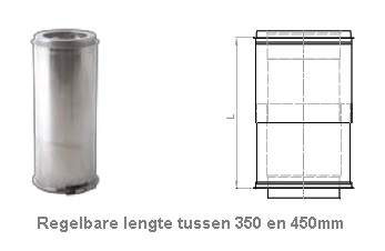 Vandenbroucke Metalen - Statiestraat 116, 8980 Passendale ...