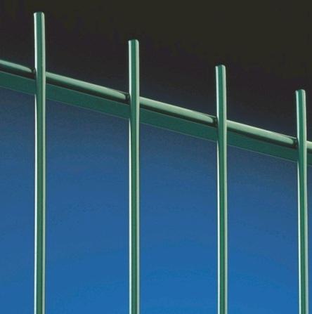 vandenbroucke metalen statiestraat 116 8980 passendale. Black Bedroom Furniture Sets. Home Design Ideas